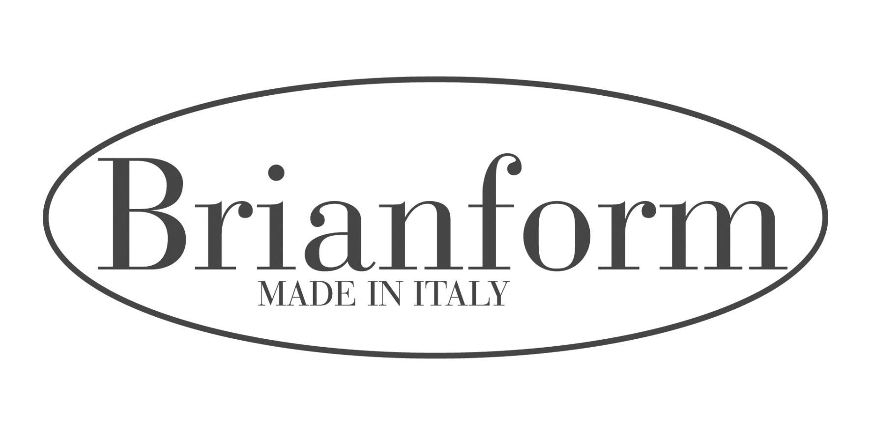 Brianform-1