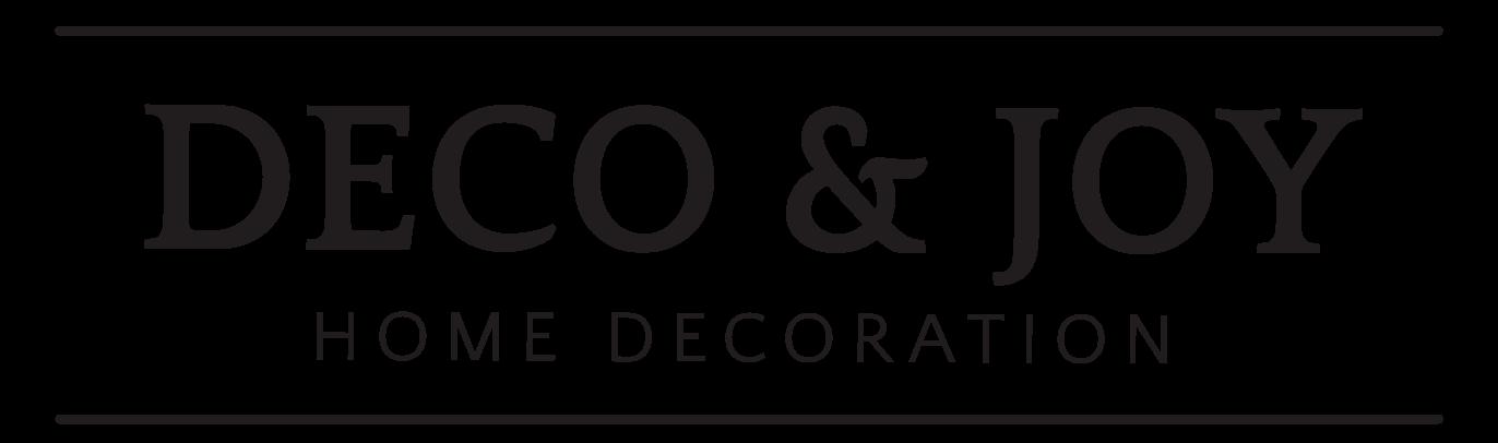 Logo-NOIR-DECO-JOY-RVB-bis