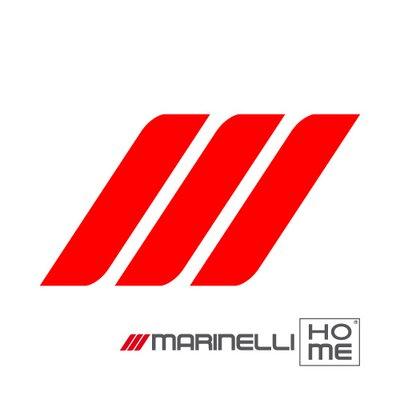 MarinelliHome