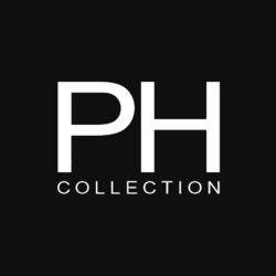 PH-Collection