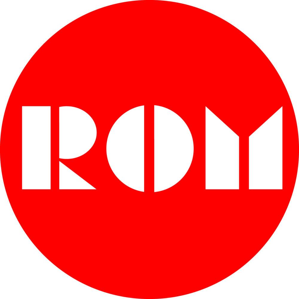 ROM-Logo-HD