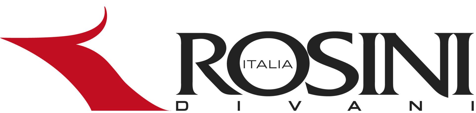Rosini-logo