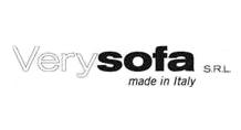 Verysofa-logo-218px