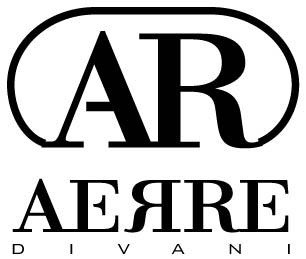 aerreDivani-1
