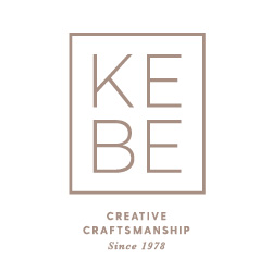 kebe-logo