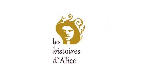 logo-alice-714_con