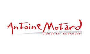 logo-antoine-motard-droite