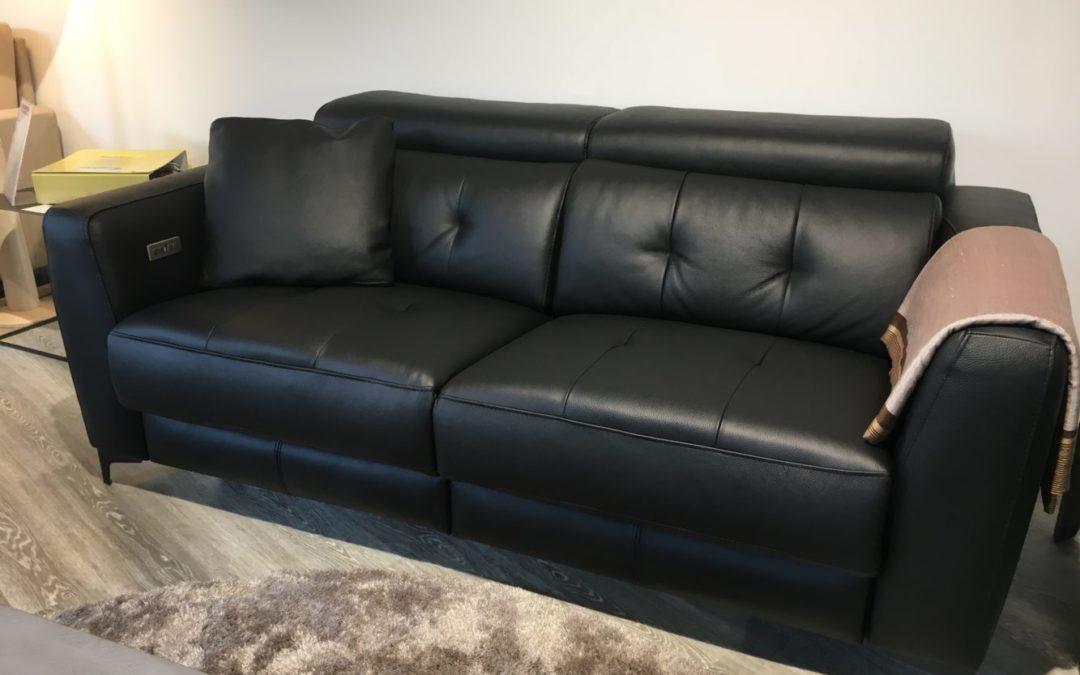 Canapé DIN